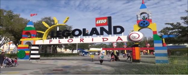 Mejores Lugares para visitar en Orlando