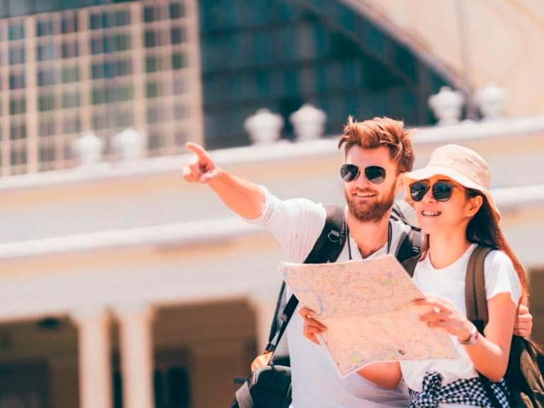 Las más divertidas atracciones turísticas en Ámsterdam