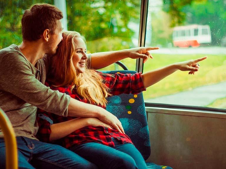 Consejos para realizar con éxito un recorrido en bus turístico Berlín hop on hop off