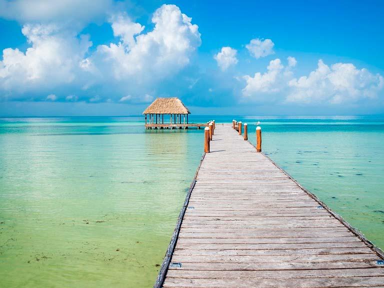 Todo lo que debes saber sobre Holbox Cancún