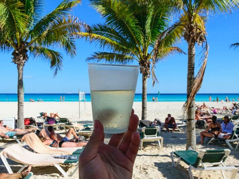 Mejores actividades para hacer en Cancún: muy placenteras