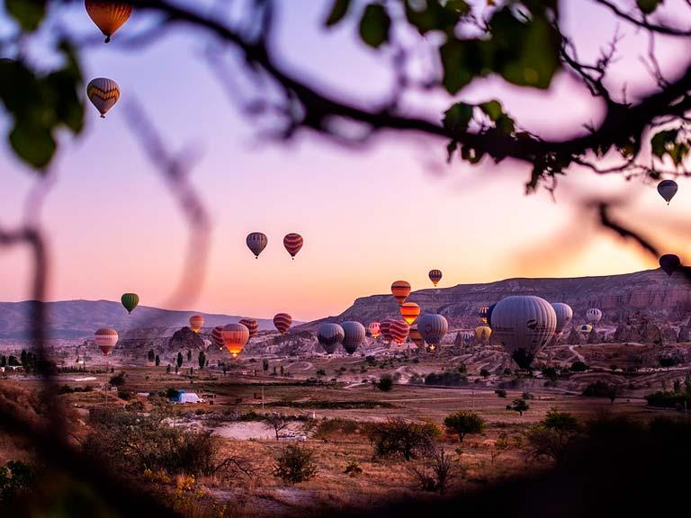 Todas las excursiones que puedes vivir, las puedes encontrar en Tuexperiencia.com., ¡al mejor precio! Reservaaquíal mejor precio