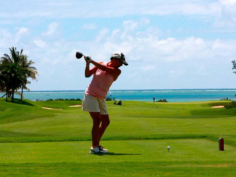 Cómo garantizar la mejor experiencia en el Cozumel Golf