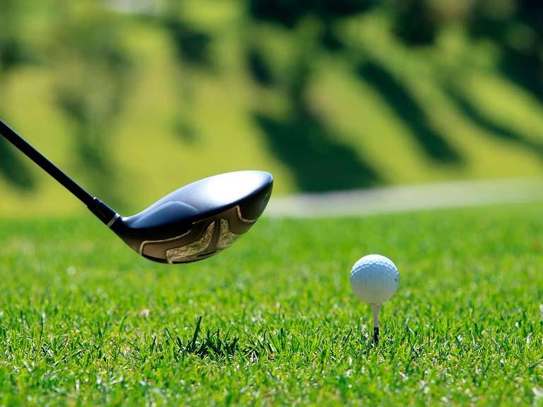 ¿Cómo preparar mejor tu viaje al Cozumel Golf?