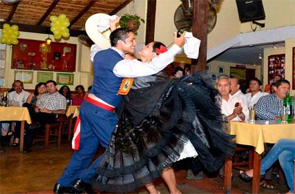 mejores Actividades para hacer en Lima