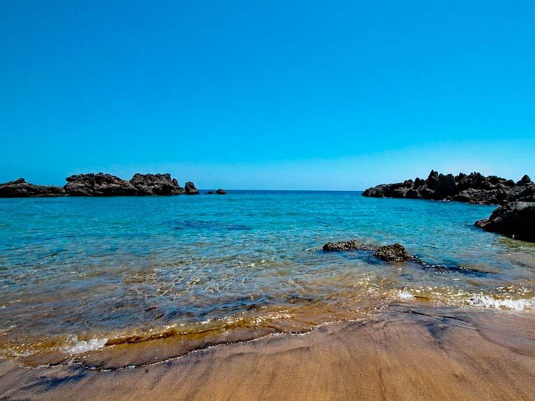 Algunos precios asignados para explorar Rio Secreto– Playa del Carmen