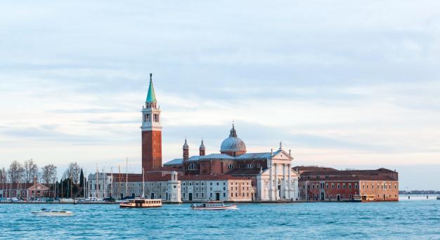 visita gratuita de las leyendas de venecia